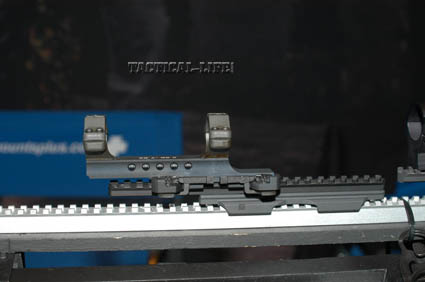 mounting-systems-plus