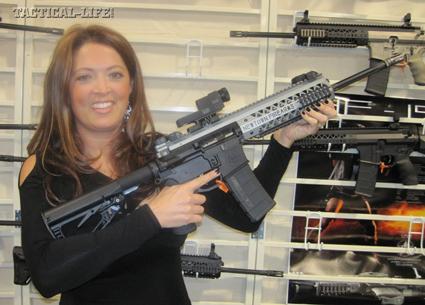 newtown-firearms-nf-151