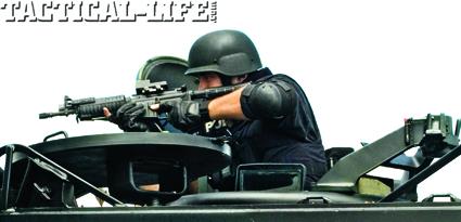pa-swat-b