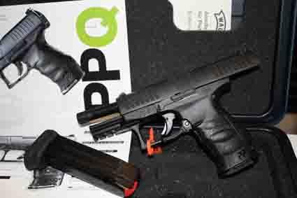 ppq-2