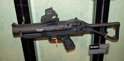 remington-40mm
