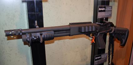 remington-breachers-kit