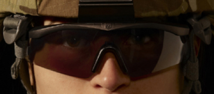 revision-eyewear-saw