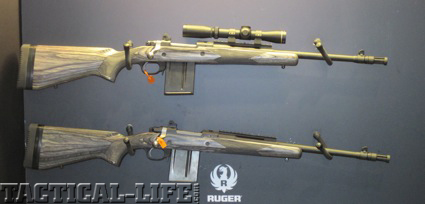 ruger-scout-rifle