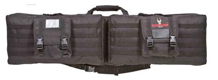 safariland-4556-three-gun-bag