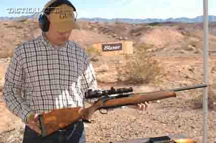 sauer-303-rifle
