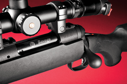 savage-model-10-flcp-k-308-c