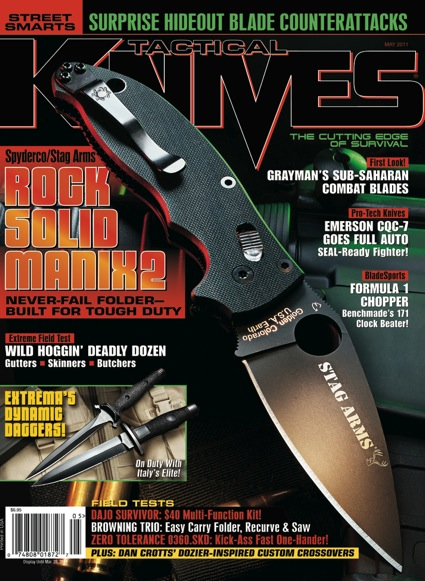 tactical-knives-may-2011