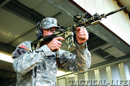 tactical-weapons-magazine-b
