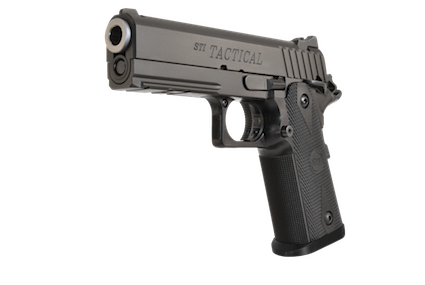 tactical415_main