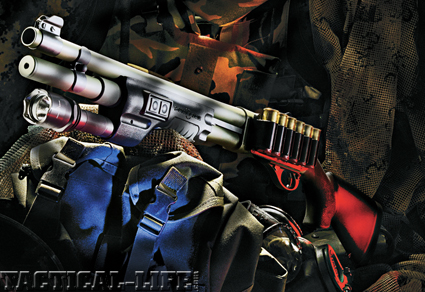 wilson-combate28099s-remington-steal-b