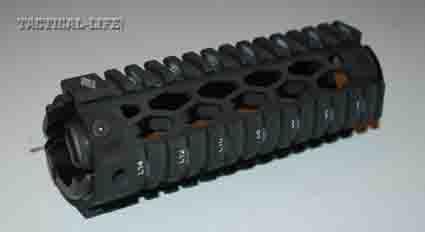 yhm-2pc-forearm