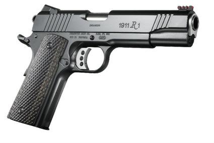 1911r1-enhanced-d