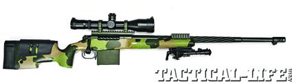 5-colt-pgw-timberwolf-pgw-tw_rs-2