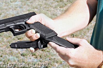 advanced-glock-training-techniques-b