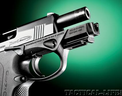 beretta-px4-storm-compact-9mm-b