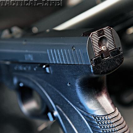 caracal-usa-9mms-c