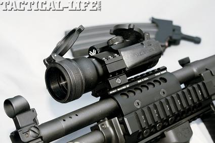 century-arms-golani-556mm-d