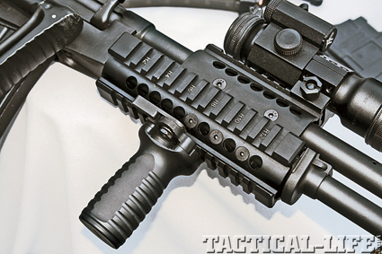 century-arms-golani-556mm-e