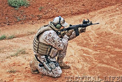 century-arms-golani-556mm-z