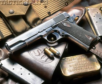 colt-1911-5in-b