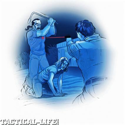 deadlyperspective-2