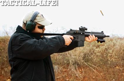 kel-tec-plr-16-556mm-b