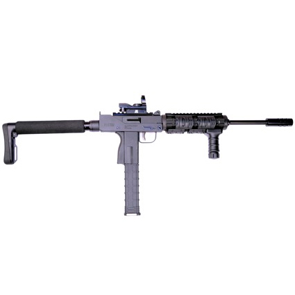 masterpiece-arms-9300-sst-x-tactical-carbine