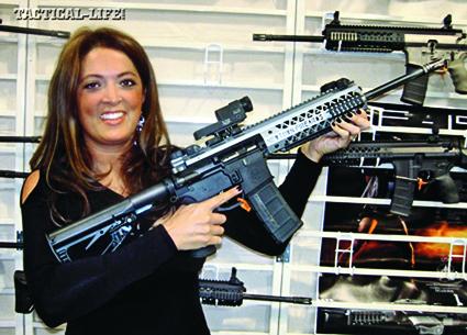 newtown-firearms-nf-15