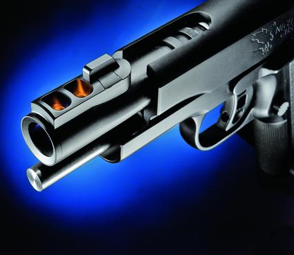 nighthawk-t3-comp-b