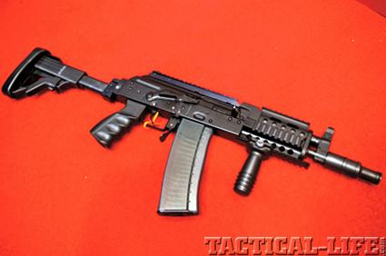 radom-m96-mini-beryl