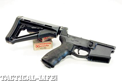 saod-68mm-spc-b