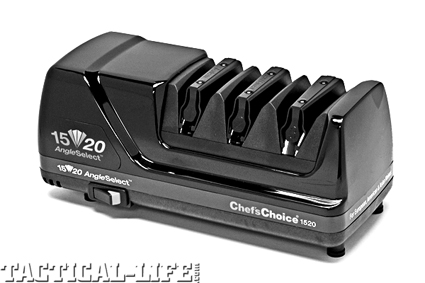 chefe28099schoice-angleselect-sharpener-1520