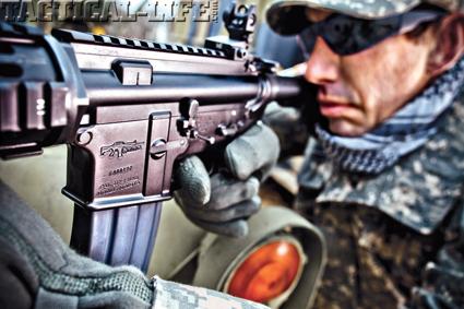 cmmg-556-9mm-b