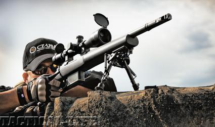 cz-urban-counter-sniper-c