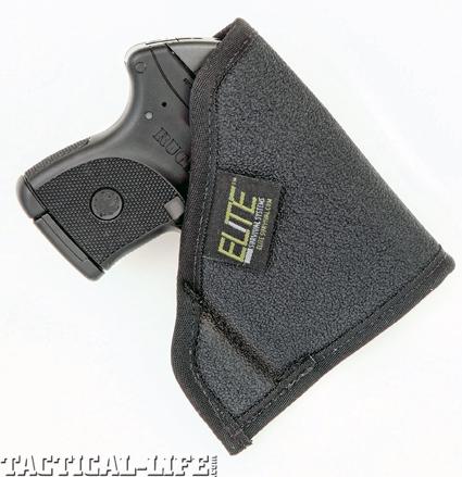 elite-crimson-trace-laserguard-4a