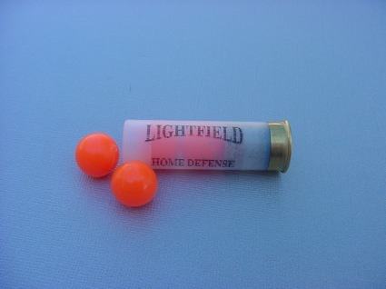 hd-20-ball