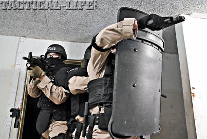 ice-swat-b