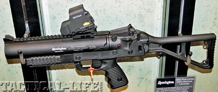 remington-ltl-launcher