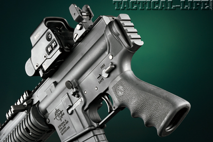 rock-river-arms-pds-556mm-b