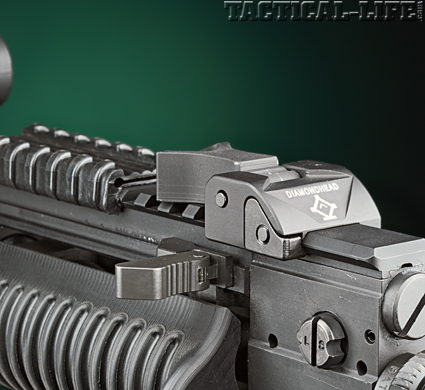 rock-river-arms-pds-556mm-c