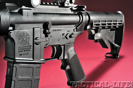 smith-wesson-mp15ps-556mm-b