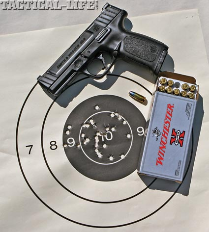 smith-wesson-sd9-9mm-d