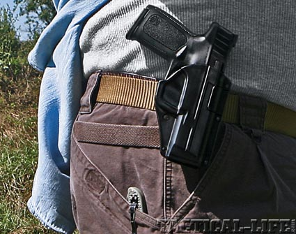 smith-wesson-sd9-9mm-f