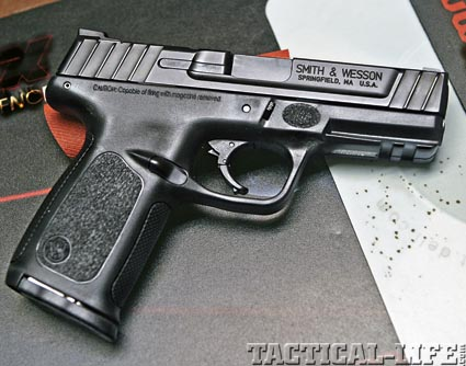 smith-wesson-sd9-9mm-g