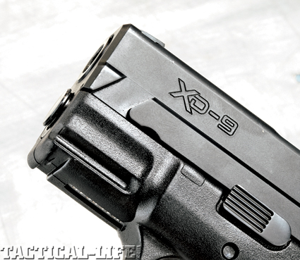 springfield-xd-sub-compact-9mm-b