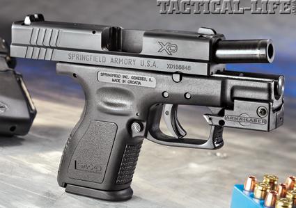 springfield-xd-sub-compact-9mm-c