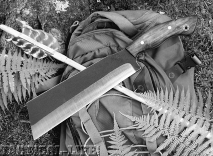 tactical-knives-c