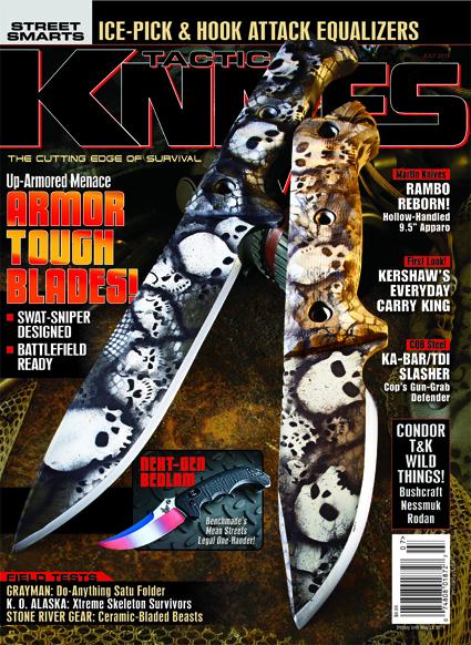 tactical-knives-july-2011