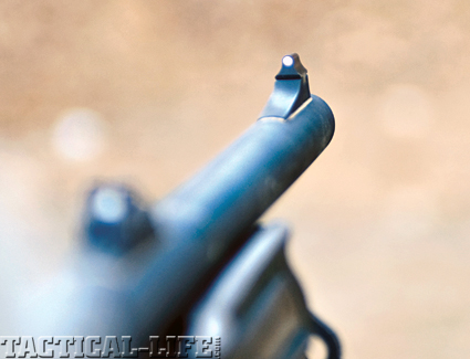 tactical-weapons-duty-shotgun-c